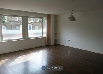 Thumbnail 2 bedroom flat to rent in Paton Close, London
