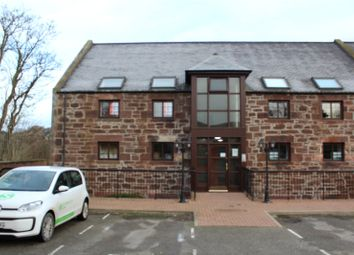 Thumbnail 2 bedroom flat to rent in Flat 29 The Auld Mill, Station Road, Turriff, Aberdeenshire