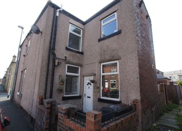 Thumbnail 2 bedroom terraced house to rent in Oak Street, Shaw