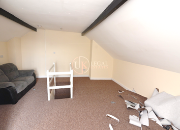 Thumbnail Room to rent in Spring View, Sheffield