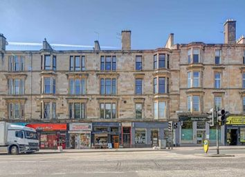 1 bed flat to rent in Great Western Road, Glasgow G12