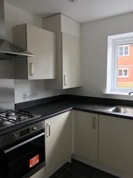 Thumbnail 3 bed terraced house for sale in May Close, Fair Oak, Southampton