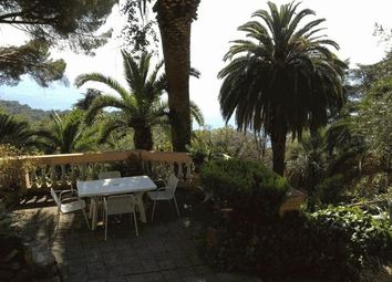 Thumbnail 6 bed villa for sale in Camogli, Genoa, Liguria, Italy
