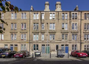 Thumbnail 2 bed flat to rent in Iona Street, Edinburgh