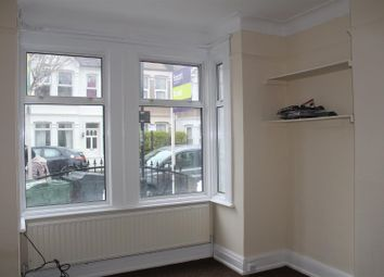 Thumbnail 4 bedroom semi-detached house to rent in Waverley Road, London
