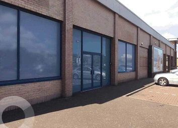 Thumbnail Retail premises to let in Allison Street, Ayr, 8HD, Scotland