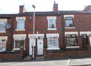 Thumbnail 3 bed property to rent in Chorlton Road, Birches Head, Stoke-On-Trent