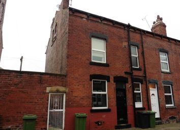 Thumbnail 2 bedroom terraced house for sale in Whingate Avenue, Armley, Leeds