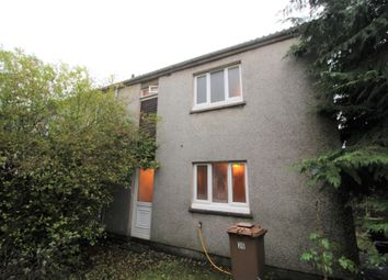 3 bed terraced house for sale in Main Street, Kirknewton EH27