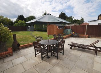 4 bed detached house for sale in Bryanstone Avenue, Guildford GU2