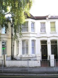 Thumbnail Room to rent in Sumatra Road, Hampstead