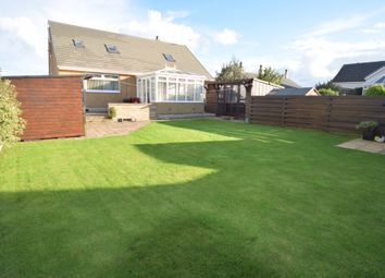 Thumbnail 4 bed detached house for sale in Marsh Lane, Askam-In-Furness, Cumbria