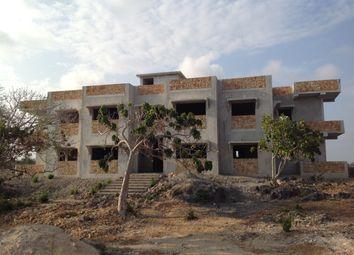 Thumbnail 2 bedroom apartment for sale in Ocean Apartments, Watamu High Road, Kenya