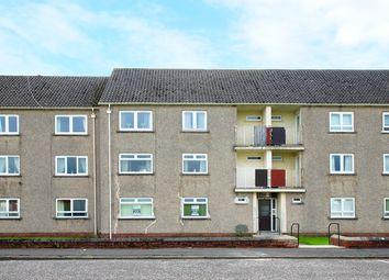 2 bed flat for sale in Warwickhill Road, Bonnyton KA1