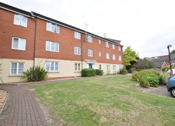 3 bed flat for sale in Birch Court, Sherman Gardens, Chadwell Heath RM6