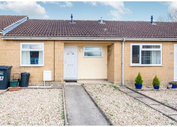 Thumbnail 1 bed bungalow for sale in Moorlands Park, Martock