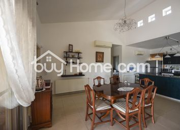 Thumbnail 3 bed villa for sale in Apesia, Limassol, Cyprus
