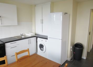 Thumbnail 3 bed flat for sale in Samuel Vale House, St. Nicholas Street, Coventry
