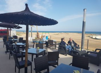 Thumbnail Property for sale in La Mata, Alicante, Spain