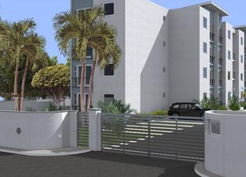 Thumbnail 1 bed apartment for sale in Kingston, Saint Andrew, Jamaica
