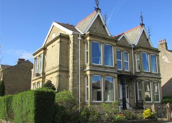 Thumbnail 6 bed property for sale in Balmoral Road, Morecambe