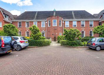 1 bed property for sale in High Street, Hoddesdon EN11