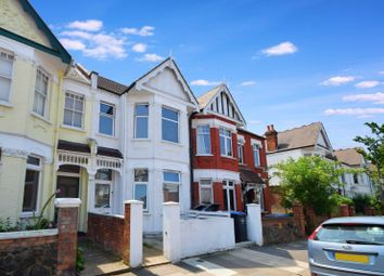 Thumbnail 3 bedroom property for sale in Olive Road, London