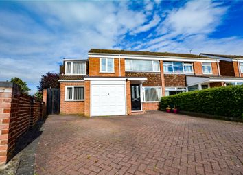 4 bed semi-detached house for sale in Windsor Road, Polesworth B78