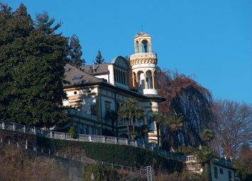Thumbnail 3 bed apartment for sale in Stresa, Verbano-Cusio-Ossola, Italy