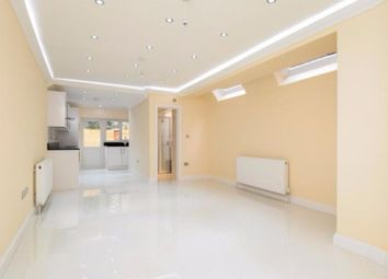 Thumbnail 2 bed flat for sale in Townmead Road, Walham Green