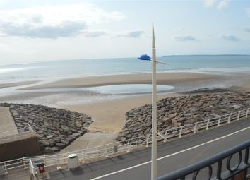 Thumbnail 2 bed flat for sale in Jersey Quay, Port Talbot
