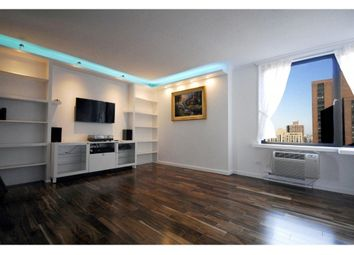 Thumbnail 1 bed property for sale in 1623 Third Avenue, New York, New York State, United States Of America
