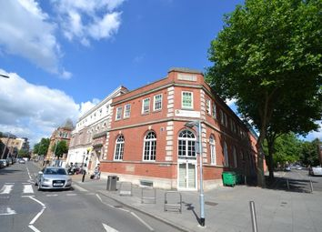 Thumbnail 5 bed flat to rent in Shakespeare Street, Nottingham