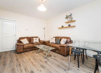 Thumbnail 2 bedroom flat to rent in Marble Arch Apartments, Marylebone, London