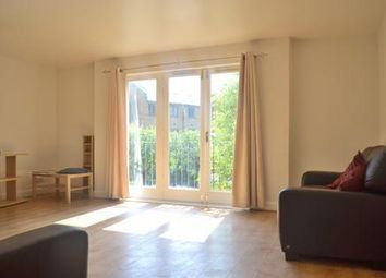 Thumbnail 3 bedroom flat to rent in Durward Street, London