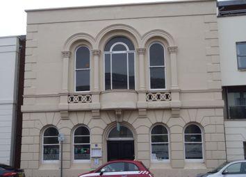 Thumbnail Restaurant/cafe for sale in Rodney Road, Cheltenham