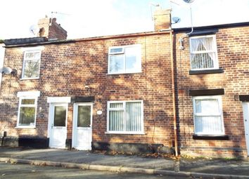 Thumbnail 2 bed property to rent in Norfolk Street, Runcorn