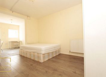 Thumbnail Room to rent in Oxford Road, Stratford