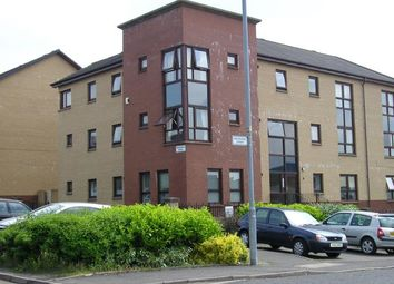 Thumbnail 2 bedroom flat to rent in Grovepark Street, Glasgow