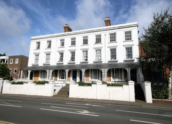 Thumbnail 3 bed flat for sale in East Street, Farnham