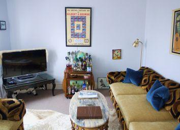 2 bed maisonette for sale in 286 Merton Road, Southfields SW18