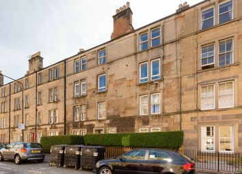 Thumbnail 3 bed flat for sale in 12 (Gf2) Caledonian Place, Dalry