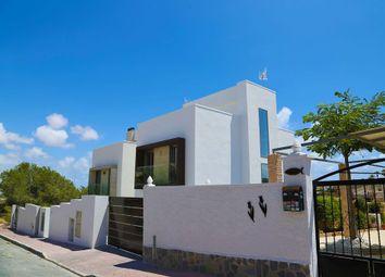 Thumbnail 3 bed villa for sale in Torrevieja, Torrevieja, Alicante, Spain