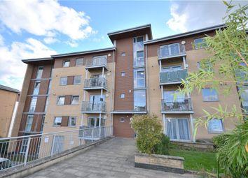 Kelvin Gate, Bracknell, Berkshire RG12. 2 bed flat