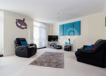 Thumbnail 1 bed flat for sale in Old Watling Street, Canterbury