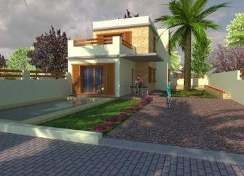 Thumbnail 3 bed villa for sale in Almoradi, Almoradi, Spain