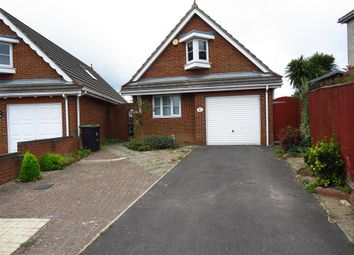 Thumbnail 2 bedroom bungalow to rent in Mudeford Lane, Mudeford, Christchurch