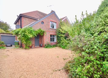 Thumbnail 3 bedroom semi-detached house to rent in St. Floras Road, Littlehampton
