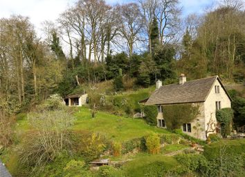 Thumbnail 3 bed detached house for sale in Bismore, Eastcombe, Stroud, Gloucestershire