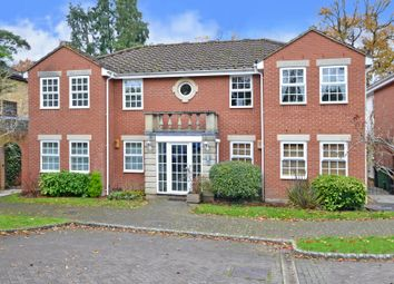 Thumbnail 2 bed flat to rent in Raleigh Way, Frimley, Camberley
